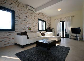Thumbnail 2 bedroom apartment for sale in Dobrota, Montenegro