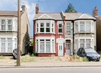 Thumbnail 2 bedroom flat for sale in Sutton Road, Southend-On-Sea, Southend-On-Sea