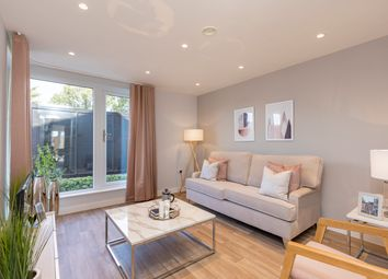 Thumbnail 3 bed end terrace house for sale in Tyndale Avenue, Basildon