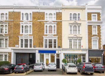 1 bed flat to rent in Queens Grove, London NW8