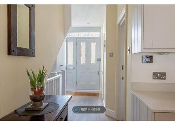 2 bed maisonette to rent in Hamilton Gardens, London NW8