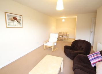 Thumbnail 2 bed flat to rent in Hanson Park, Glasgow