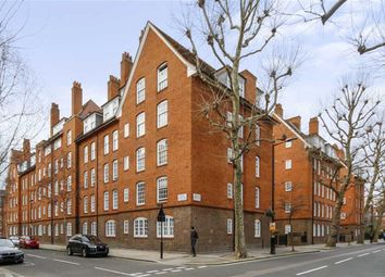 Thumbnail 1 bed flat for sale in Cureton Street, London