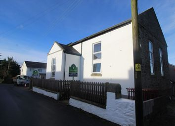 Thumbnail 3 bed semi-detached house for sale in North Country, Redruth