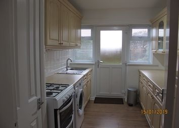 Thumbnail 2 bed flat to rent in Cairns Gardens, Balerno, Edinburgh