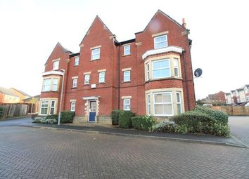 2 bed flat for sale in Alma Wood Close, Chorley PR7