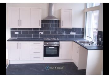 Thumbnail 1 bed flat to rent in Norfolk House, Cromer