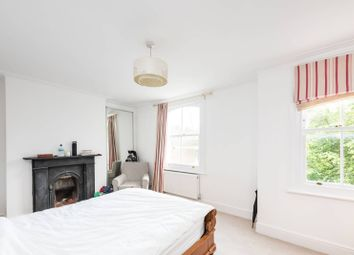 Thumbnail 3 bed terraced house for sale in Methley Street, Kennington, London