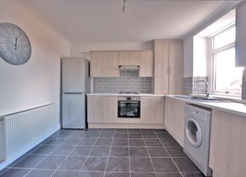 Thumbnail 2 bed terraced house to rent in Dyke Street, Frizington
