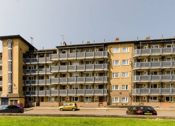 Thumbnail 3 bed flat for sale in Malcolm Road, Stepney