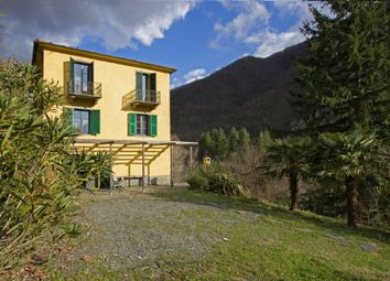 Thumbnail 4 bed detached house for sale in 785, Licciana Nardi, Massa And Carrara, Tuscany, Italy
