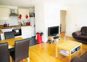 2 bed flat to rent in Victory Road Mews, London SW19