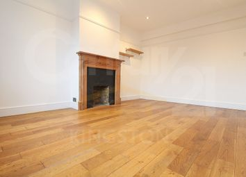 Thumbnail 1 bedroom flat for sale in St. Dunstans Hill, Sutton, Surrey