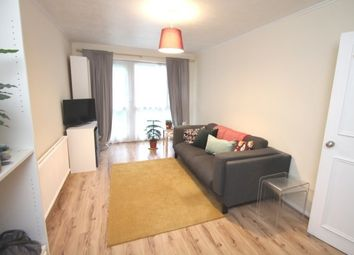 Thumbnail 1 bed flat to rent in Evening Hill, Beckenham