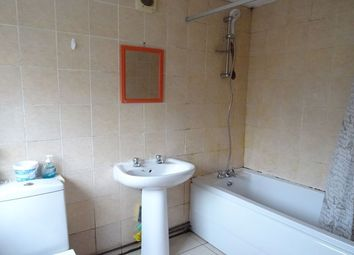 Thumbnail Room to rent in Rm 4, St Martins Street, Peterborough