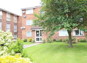 Thumbnail 1 bedroom flat for sale in Shurland Avenue, New Barnet, Barnet