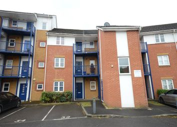 2 bed flat for sale in Kennet Walk, Reading, Berkshire RG1