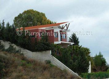 Thumbnail 4 bed villa for sale in Tsada, Cyprus