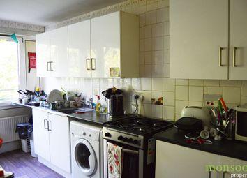 Thumbnail 5 bedroom barn conversion to rent in Grafton Road, London