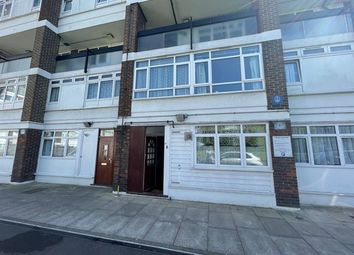 Thumbnail 4 bed flat for sale in Isle Of Dogs, Manchester Road, London
