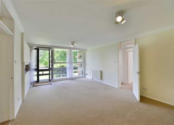 Thumbnail 3 bed flat to rent in Great North Road, East Finchley, London