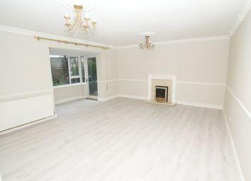 Thumbnail 2 bedroom flat to rent in Mount Felix, Walton-On-Thames
