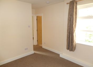 Thumbnail 2 bed flat to rent in Toft Green, York