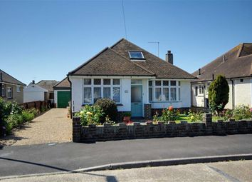Thumbnail 5 bed property for sale in Seaside Avenue, Lancing
