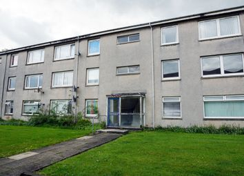 1 bed flat for sale in Canongate, Calderwood, East Kilbride G74