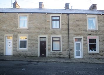 Thumbnail 2 bed terraced house to rent in Herbert Street, Bacup