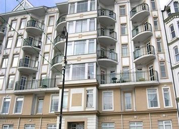 Thumbnail 2 bed flat for sale in Palace Terrace, Douglas, Isle Of Man