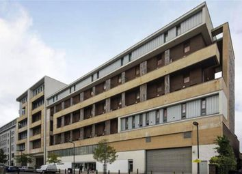 Thumbnail 2 bed flat for sale in Wisteria Apartments, 33-43, Chatham Place, London