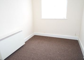 Thumbnail 2 bedroom flat to rent in Coventry Road, Yardley, Birmingham