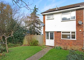 Thumbnail 3 bed semi-detached house to rent in Aspen Walk, Haywards Heath