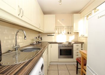 Thumbnail 1 bed flat for sale in Wordsworth House, Woolwich Common