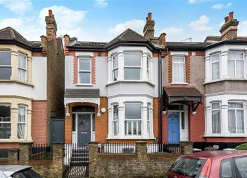 Thumbnail 4 bed end terrace house for sale in George Lane, South Woodford, London