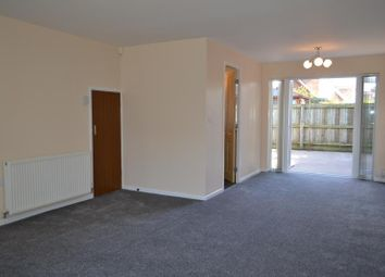 Thumbnail 3 bedroom semi-detached house to rent in 1 Tottle Gardens, Bobbersmill, Nottingham