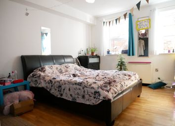 Thumbnail 2 bed flat to rent in Nazrul Street, Shoreditch