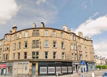 Thumbnail 5 bed flat to rent in Polwarth Place, Edinburgh