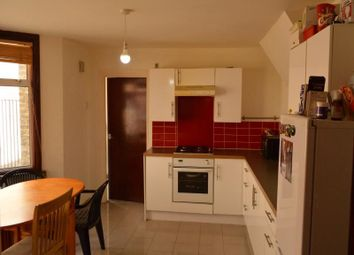Thumbnail 3 bedroom property for sale in Harold Road, London