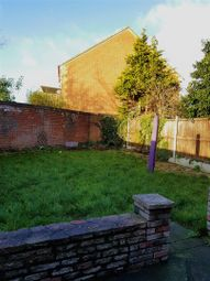 Thumbnail 3 bed end terrace house to rent in Dudley Close, Chafford Hundred, Grays