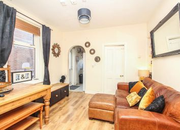 2 bed flat to rent in Stanfield Road, Winton, Bournemouth BH9
