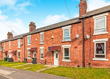 Thumbnail 3 bed property for sale in Ellis Street, Brinsworth, Rotherham