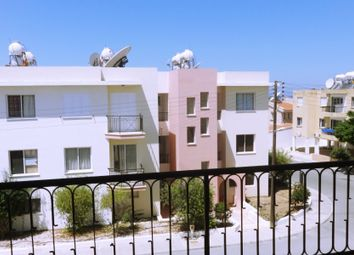 Thumbnail 2 bed town house for sale in Kato Paphos, Paphos (City), Paphos, Cyprus