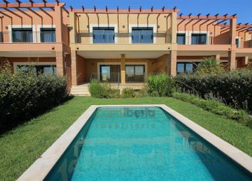 Thumbnail 3 bed town house for sale in Vale De Milho, Carvoeiro, Lagoa Algarve