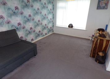Thumbnail 5 bed terraced house for sale in Birkrig, Skelmersdale, Lancashire