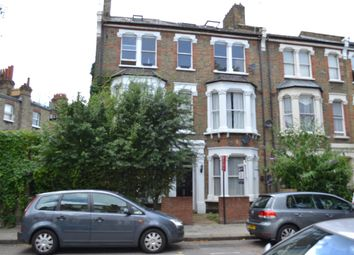 Thumbnail 1 bed flat to rent in Portnall Road, Queens Park, London