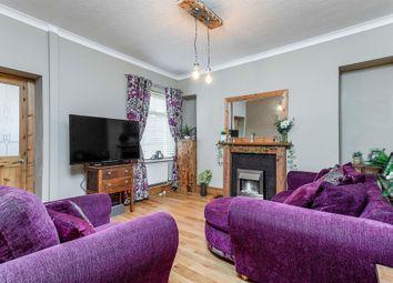 Thumbnail 4 bed semi-detached house for sale in New Ceidrim Road, Garnant, Ammanford