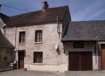 Thumbnail 4 bed property for sale in Argentan, Basse-Normandie, 61200, France