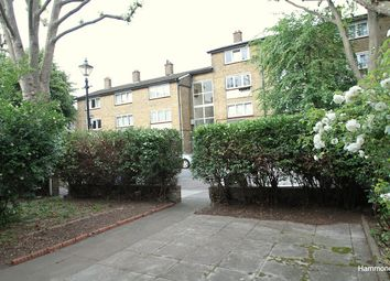 Thumbnail 2 bed terraced house for sale in Alfred Street, London